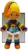 18 inch Rainbow<br />Brite Doll