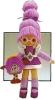 9 inch Shy<br />Violet Doll