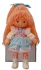9 inch Dress up<br />Moonglow Doll