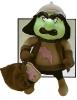 8 inch Murky<br />Dismal Doll