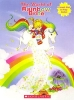 The World of<br />Rainbow Brite