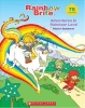 Rainbow Brite<br />Adventures In<br />Rainbow Land
