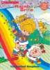 Rainbow Brite:<br />Enchanted<br />Kingdom