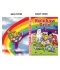 Rainbow Brite<br />Journal
