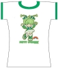 Patty O'Green<br />Changes Tee<br />Shirt