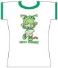 Patty O'Green Changes Tee Shirt