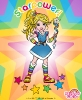 Rainbow Brite 25th Anniversary