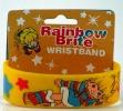 Spencers Classic Rainbow Bracelet