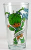 Patty OGreen Pint Glass