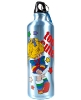 Rainbow Brite<br />Waterbottle