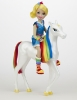 Rainbow Brite<br />and Starlite