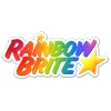 Feeln Rainbow Brite
