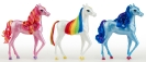 Rainbow Brite Horse Group
