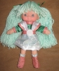 Original Dress Up Doll